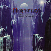 First Breath by Mercenary
