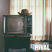 Rival by The Harvest Thieves
