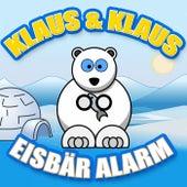 Eisbär Alarm by Klaus & Klaus