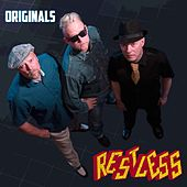 Originals by Restless