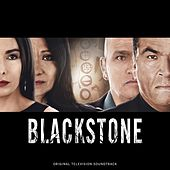 Blackstone (Original Television Soundtrack) by Various Artists