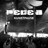 Kunstpause by Pede B
