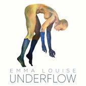 Underflow by Emma Louise