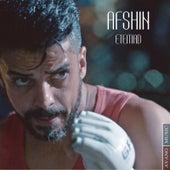 Etemad by Afshin