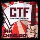 CTF (Capture the Flag) by Jan Chmelar