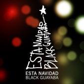 Esta Navidad by Black:Guayaba