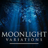 Moonlight Variations by Various Artists