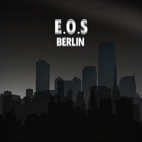 Berlin by Eos