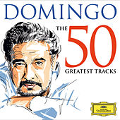 50 Greatest Tracks by Various Artists