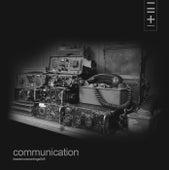 Communication by Gideon