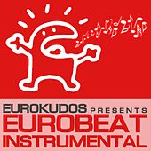 Eurobeat Instrumental von Various Artists