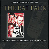 Classic Collection Presents The Rat Pack by Various Artists