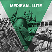Medieval Lute by Julian Bream