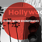 Iconic Movie Soundtracks by Various Artists