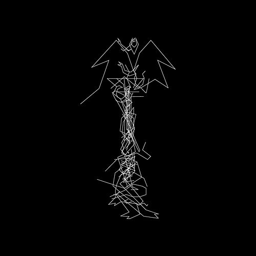 Sticky Drama by Oneohtrix Point Never