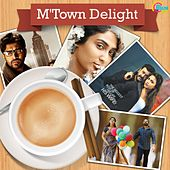 M'Town Delight by Various Artists