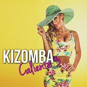 Kizomba Caliente, Vol. 3 by Various Artists