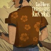 Tremendous Rock'n'Roll by Goosebumps
