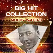 Big Hit Collection von Muddy Waters