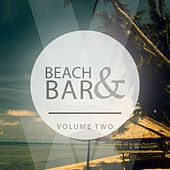 Beach & Bar, Vol. 2 by Various Artists