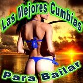 Las Mejores Cumbias para Bailar by Various Artists