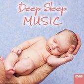 Deep Sleep Music by Baby Sleep Sleep