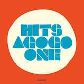 Hits Agogo One by Various Artists