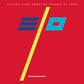 Balance of Power by Electric Light Orchestra