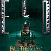 Face the Music by Electric Light Orchestra