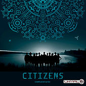 Citizens by Various Artists