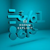 Explicit by Dosem