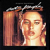 Cat People by Giorgio Moroder
