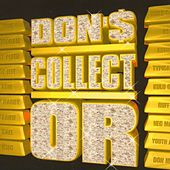 Don's Collector by Various Artists