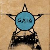 Solar de Sara by Gaia