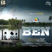 Ben (Original Motion Picture Soundtrack) by Various Artists