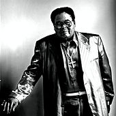 Roscoe Chenier on Black and Tan, Vol. 1 by Roscoe Chenier