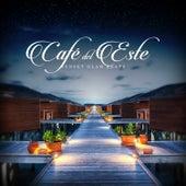 Café del Este - Sunset Glam Beats by Various Artists