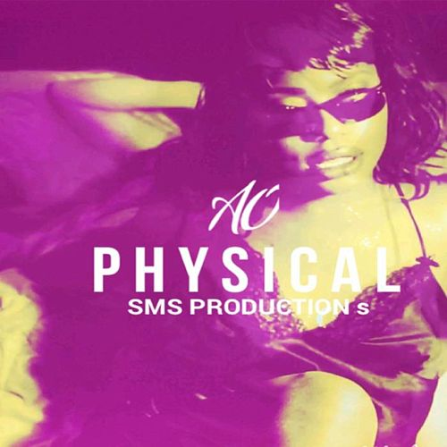 Physical by AO