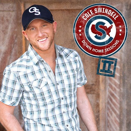 Down Home Sessions II by Cole Swindell