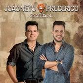 Só Modão Il, Vol. 1 (Ao Vivo) by João Neto e Frederico