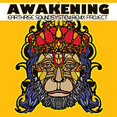 Awakening: EarthRise SoundSystem Remix Project by Earthrise Sound System