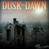 Dusk Till Dawn von DFS.three