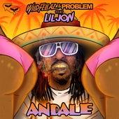 Andale (feat. Lil Jon) von Problem