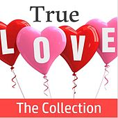 True Love: The Collection by Various Artists