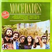 14 Exitos de Mocedades by Mocedades