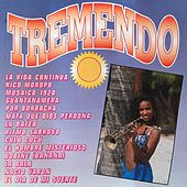 Tremendo by Various Artists