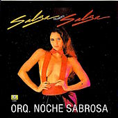 Salsa Solamente Salsa by Various Artists