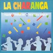 La Charranga by Various Artists