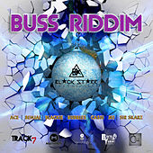 Buss Riddim by Various Artists