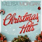 Christmas Hits by Meli'sa Morgan
